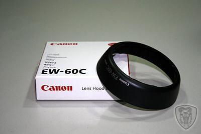 Canon EOS Kiss X2 DSLR 相機