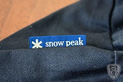 Snow Peak GS-1000 剛炎 GigaPower LI Stove 瓦斯爐