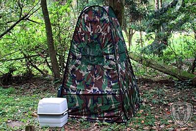 朱雀聊露營 - RV 露營的進階 (次要) 裝備