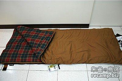 朱雀聊露營 - 冬天露營時的人身保暖 (取暖) 方式