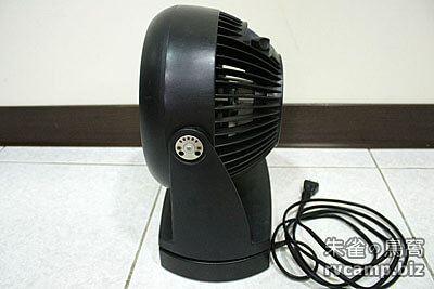 露營小工具 - 110V 電風扇篇 (工業扇 + 循環扇 + 橫流扇)