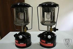 GO EASY 樂逍遙 LED 黃瑩燈 (DC 12V-36V)