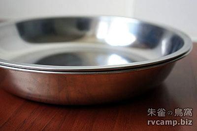 荷蘭鍋相關料理用具整合分享 (SOTO 不鏽鋼荷蘭鍋)