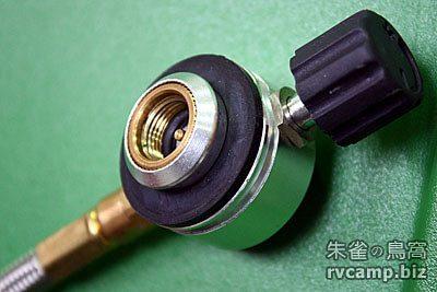 GDLI 金太龍戶外型瓦斯熱水器 (儲熱式淋浴器)