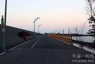 雲林口湖海口故事園區 @營地探勘