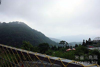 新竹尖石谷嘎的家 @營地探勘