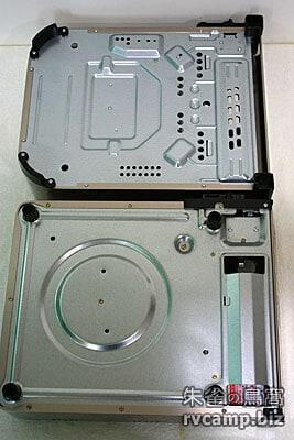 HouseKeeper 妙管家 4.0kW 卡式瓦斯爐 (HK-42H)
